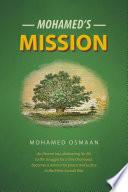 Mohamed s Mission