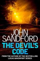The Devil s Code
