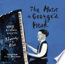 The Music in George s Head