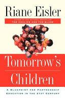Tomorrow s Children