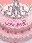 Pink Princess Cookbook [Pdf/ePub] eBook