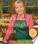 Sara S Secrets For Weeknight Meals