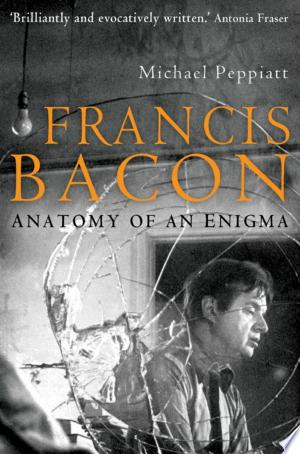 Download Francis Bacon Free Books - Read Books