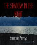 THE SHADOW IN THE NIGHT Pdf/ePub eBook