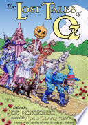 The Lost Tales of Oz