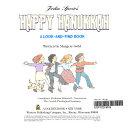 John Speirs  Happy Hanukkah