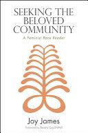 Seeking the Beloved Community Pdf/ePub eBook