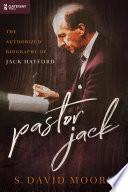 Pastor Jack