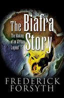 Pdf The Biafra Story Telecharger