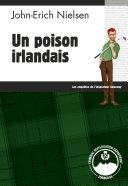 Un poison irlandais