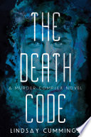 The Murder Complex 2 The Death Code