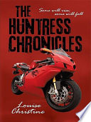 The Huntress Chronicles