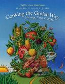 Cooking the Gullah Way  Morning  Noon  and Night