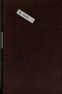 Oeuvres complètes de B. de Spinoza: ser. Vie de Spinoza, par Lucas. Vie de Spinoza, par Colérus. Principes de philosophie de Descartes et Méditations métaphysiques