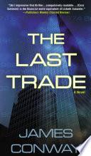 The Last Trade Book PDF