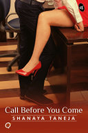 Pdf Call Before You Come