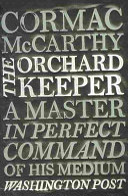 The Orchard Keeper Pdf/ePub eBook