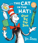 Pdf The Cat in the Hat's Great Big Flap Book