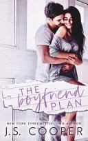 The Boyfriend Plan Pdf/ePub eBook