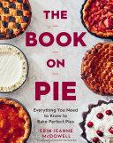 The Book on Pie Pdf