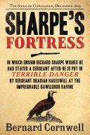 Pdf Sharpe's Fortress