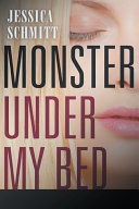 Monster Under My Bed