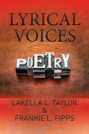 Lyrical Voices