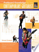 Fretboard Knowledge For The Contemporary Guitarist PDF