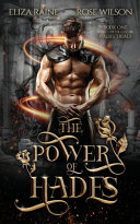 The Power of Hades Book PDF