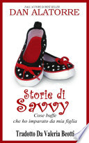 Storie Di Savvy