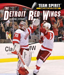 Detroit Red Wings  The