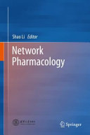 Network Pharmacology
