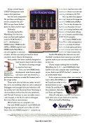 Byte Book PDF