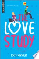 The Love Study