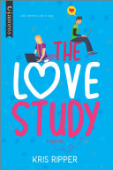 Pdf The Love Study Telecharger