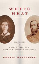 White Heat Pdf/ePub eBook