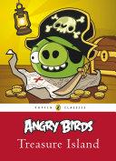 Angry Birds  Treasure Island