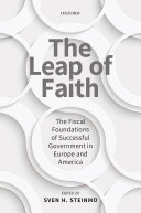 Pdf The Leap of Faith