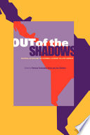 Out Of The Shadows PDF