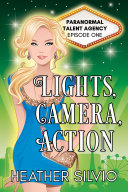 Pdf Lights, Camera, Action