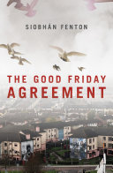 Pdf The Good Friday Agreement Telecharger
