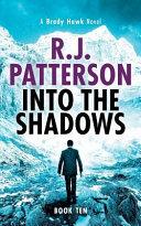 Into the Shadows Pdf/ePub eBook