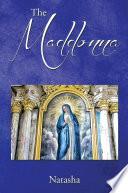 The Maddonna