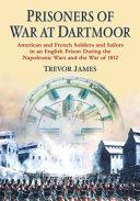 Prisoners of War at Dartmoor