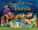 Santa Is Coming to Florida