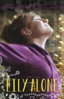 Lily Alone Pdf/ePub eBook
