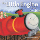 The Little Engine That Could Pdf/ePub eBook