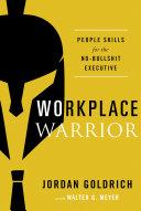 Workplace Warrior Pdf/ePub eBook