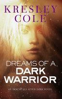 Pdf Dreams of a Dark Warrior