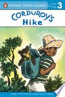 Corduroy s Hike